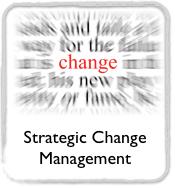 change mngmnt button.jpg