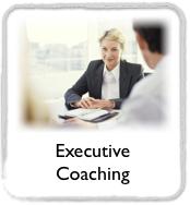 Exec coaching button.jpg
