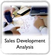sales devel analysis button.jpg