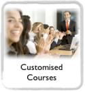 custom courses button.jpg