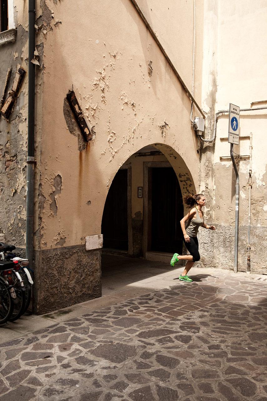 Italia6.jpg