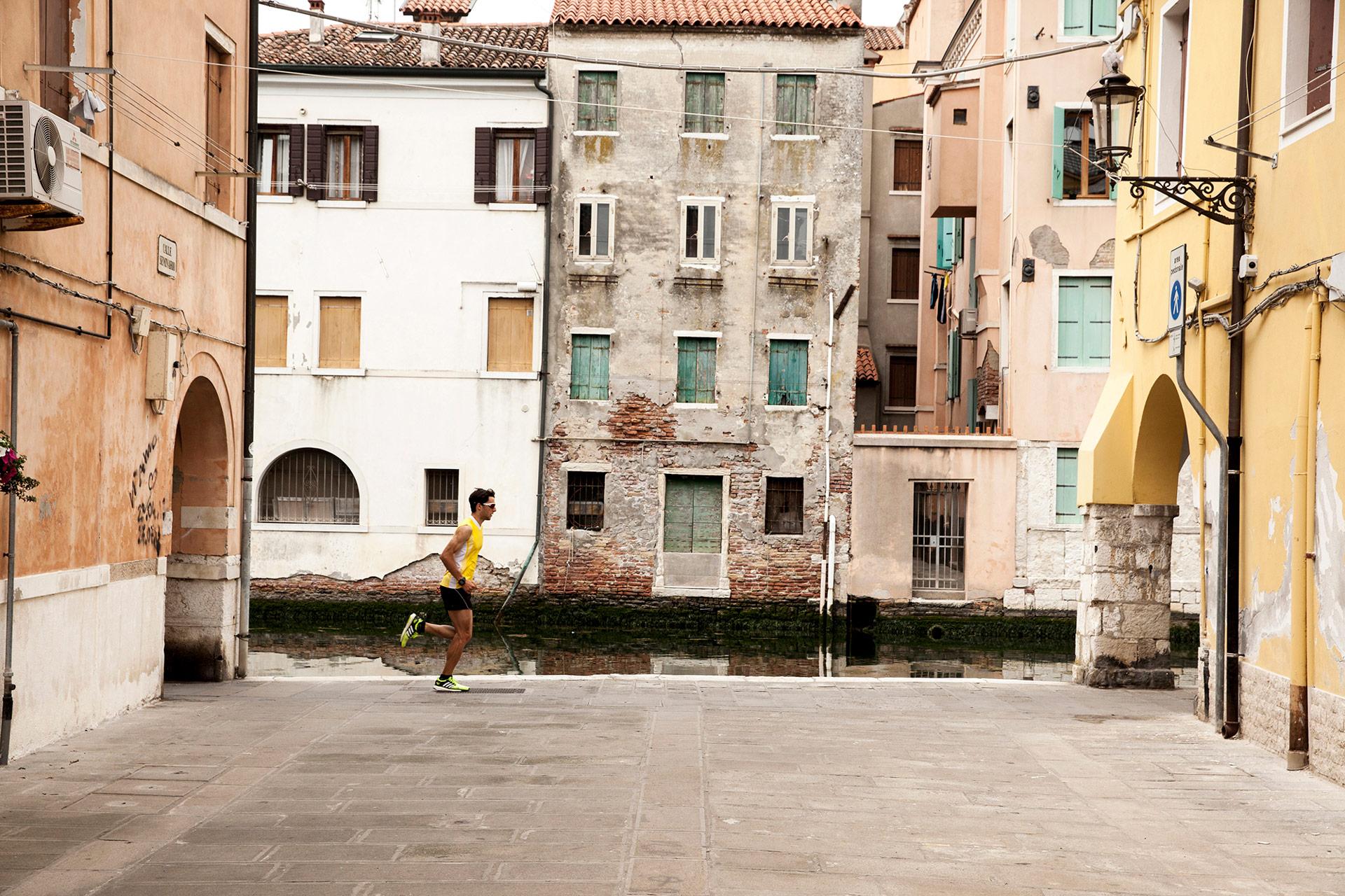 Italia7.jpg