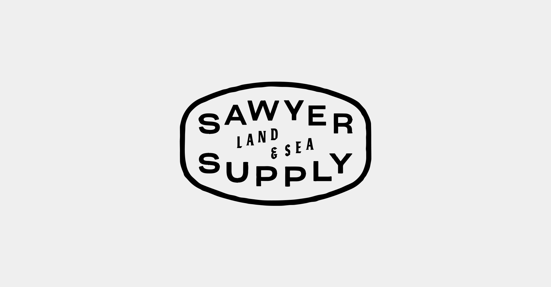 SawyerSupply_Logo.jpg