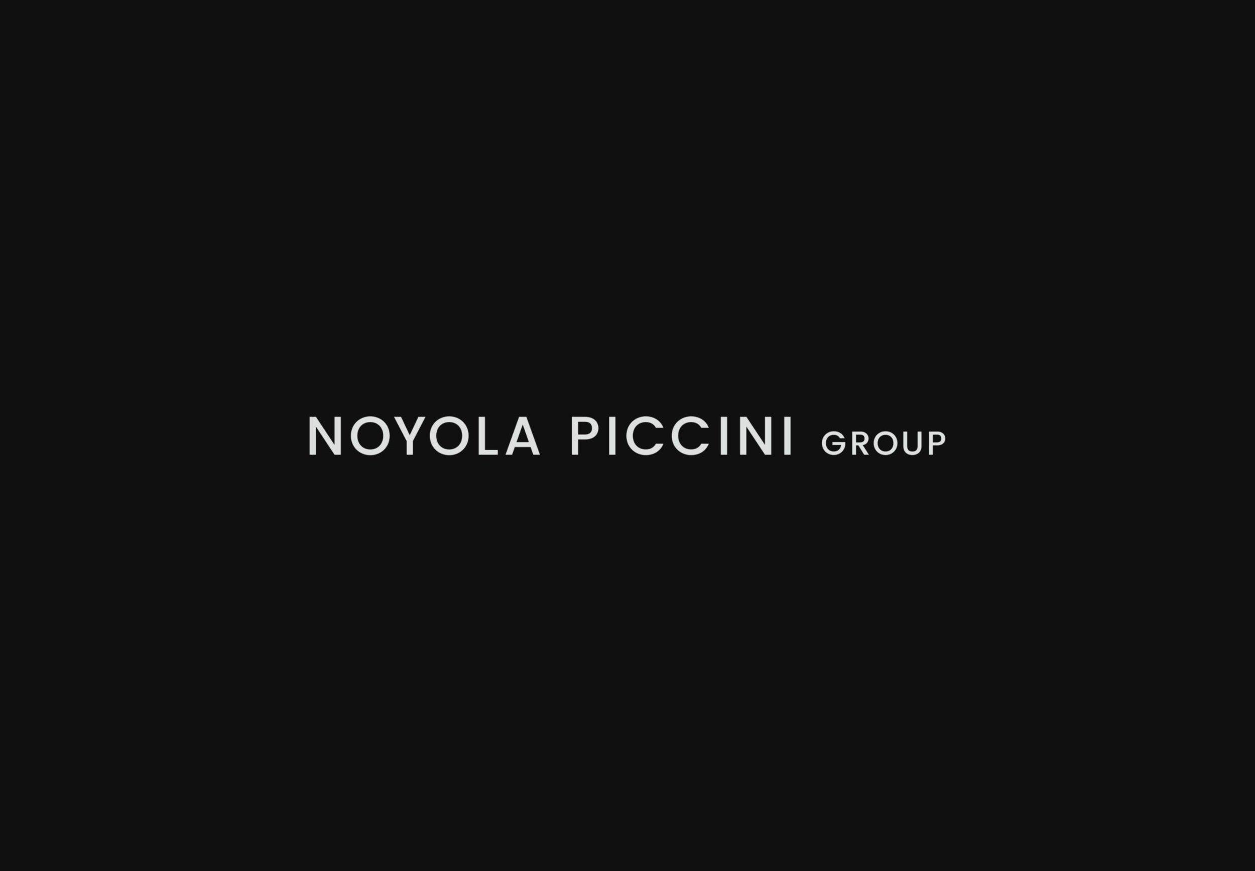 NoyolaPiccini_BradleyHughes_01.jpg