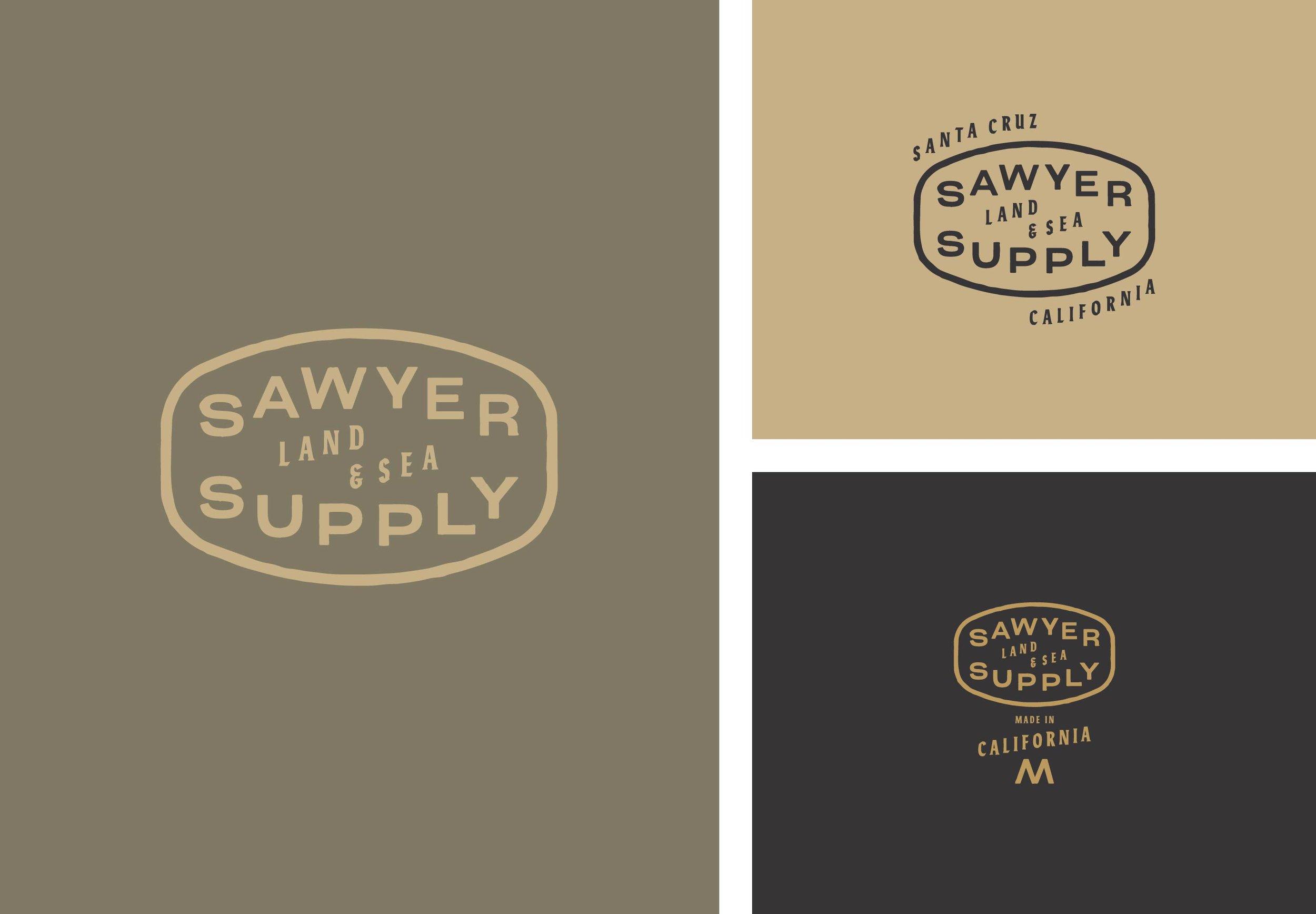 SawyerSupply_1.jpg