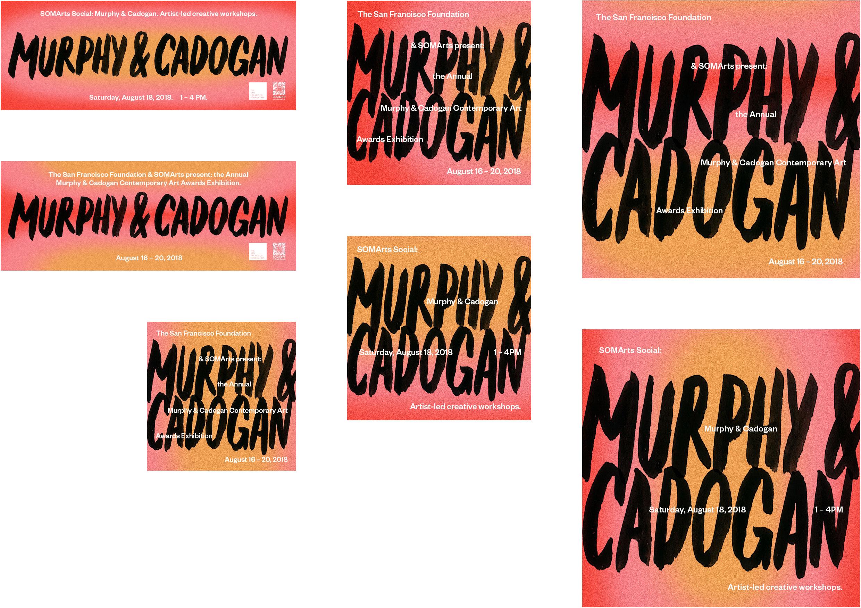 MurphyCadogan_DigitalMarketing_v1.jpg