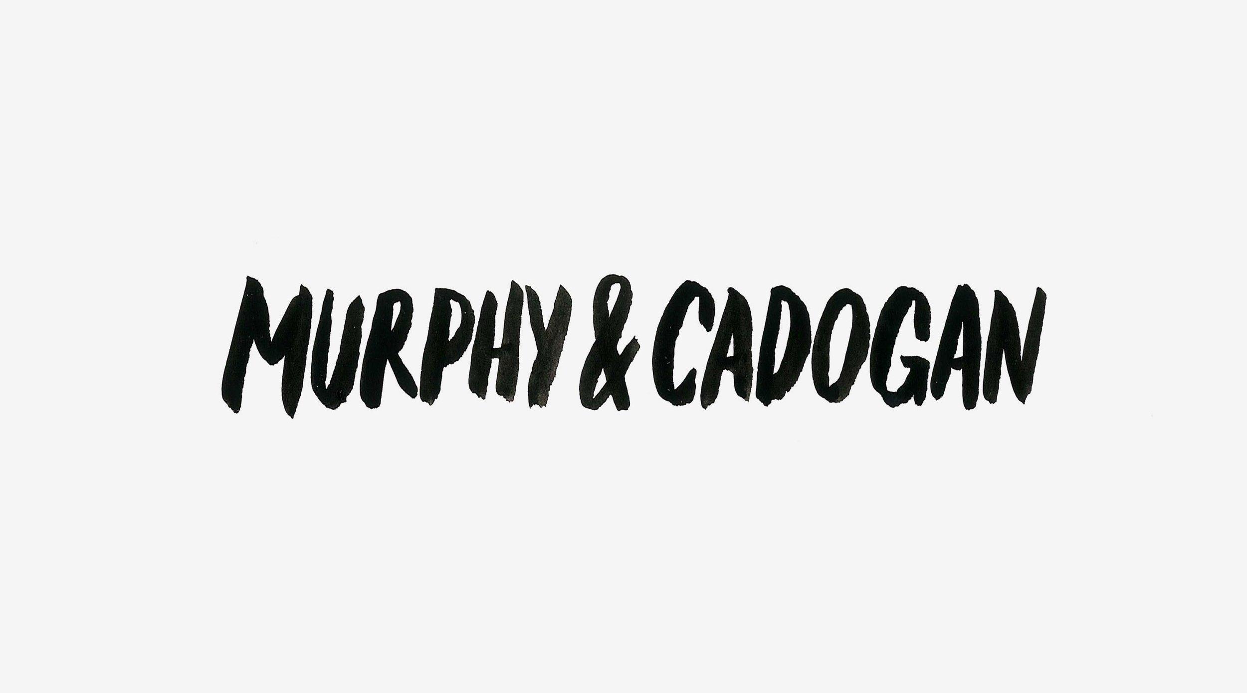 MurphyCadogan_Logo_v3.jpg