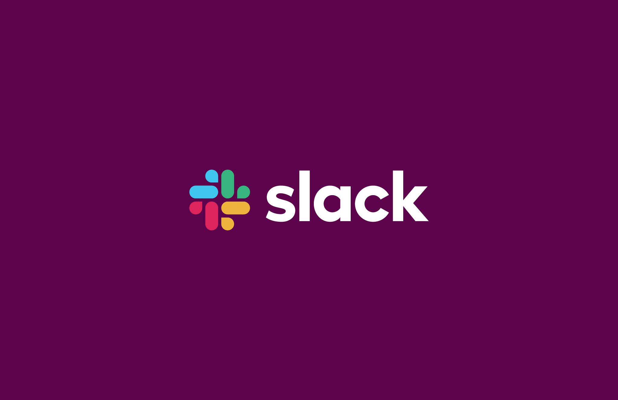 Slack_Logo_Color.jpg