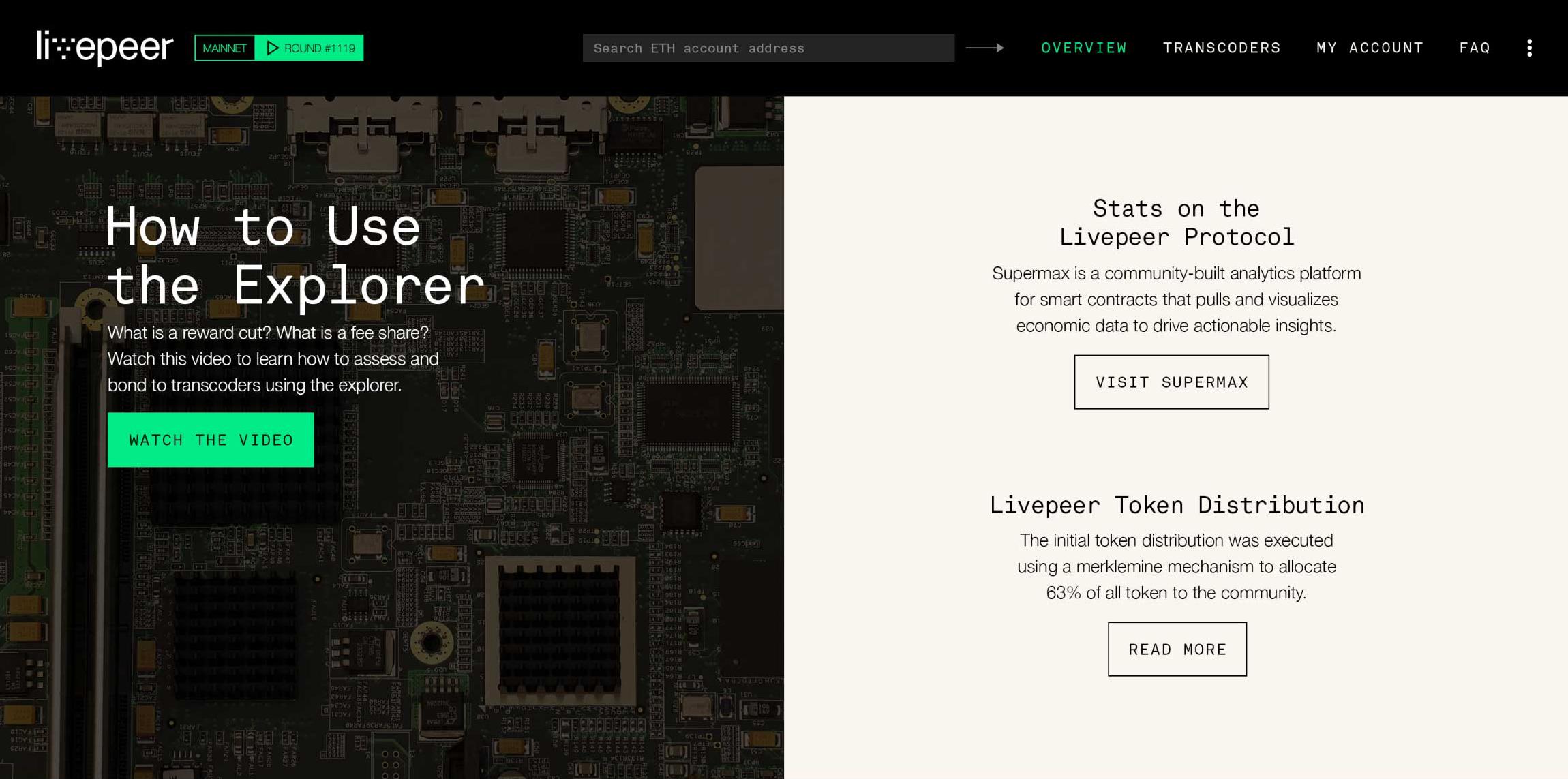 Livepeer_ProtocolExplorer.jpg