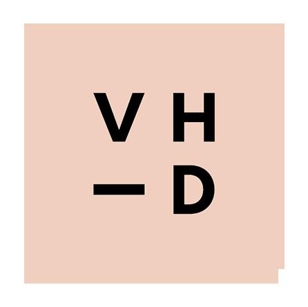 VH—D2 a.png