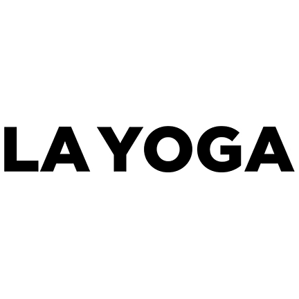LAyoga.png