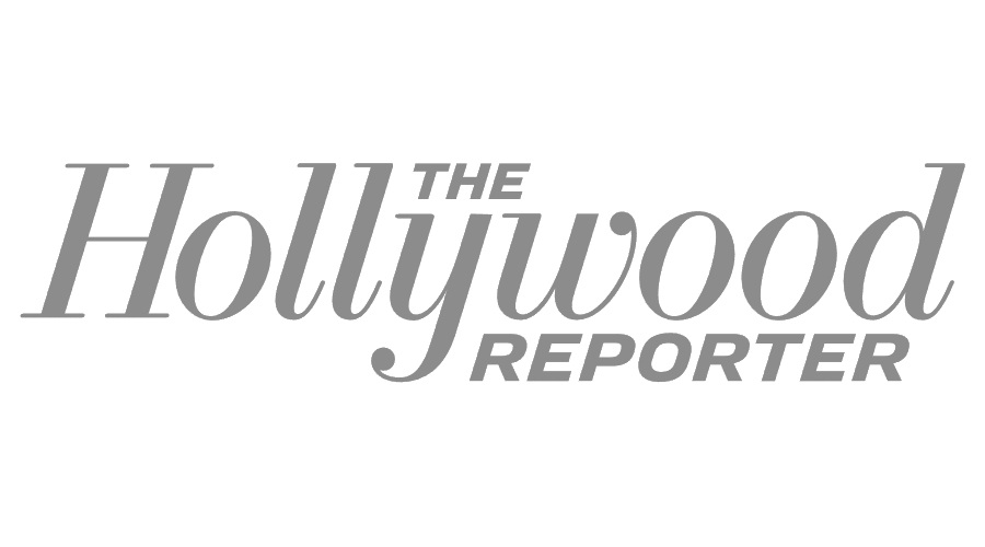 the-hollywood-reporter-vector-logo.jpg