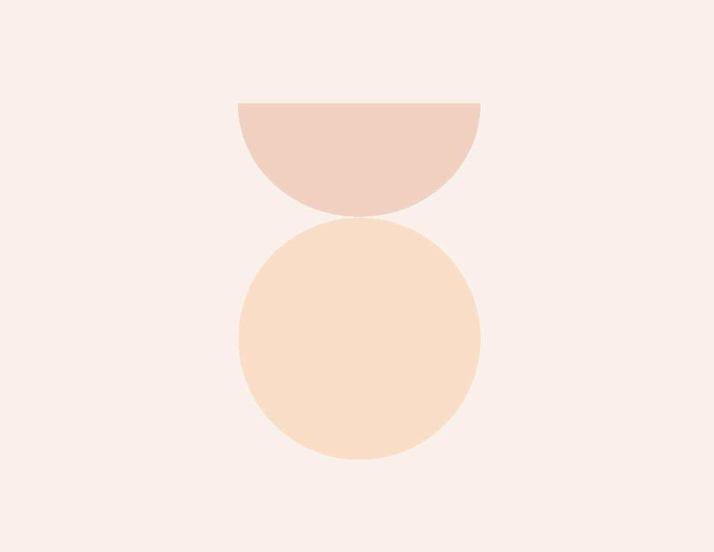 Fig. 03| Balance