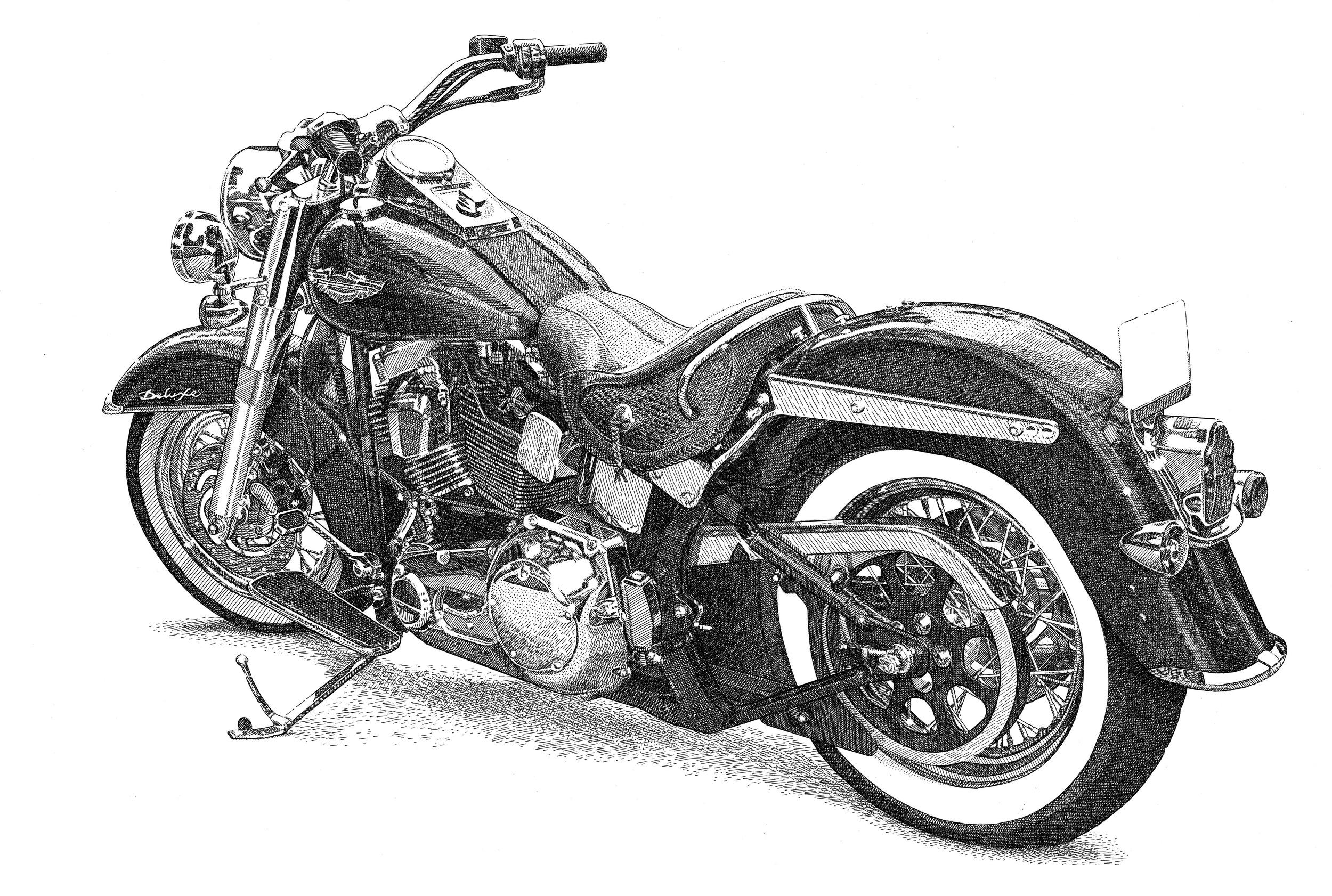 Deluxe Harley.jpg
