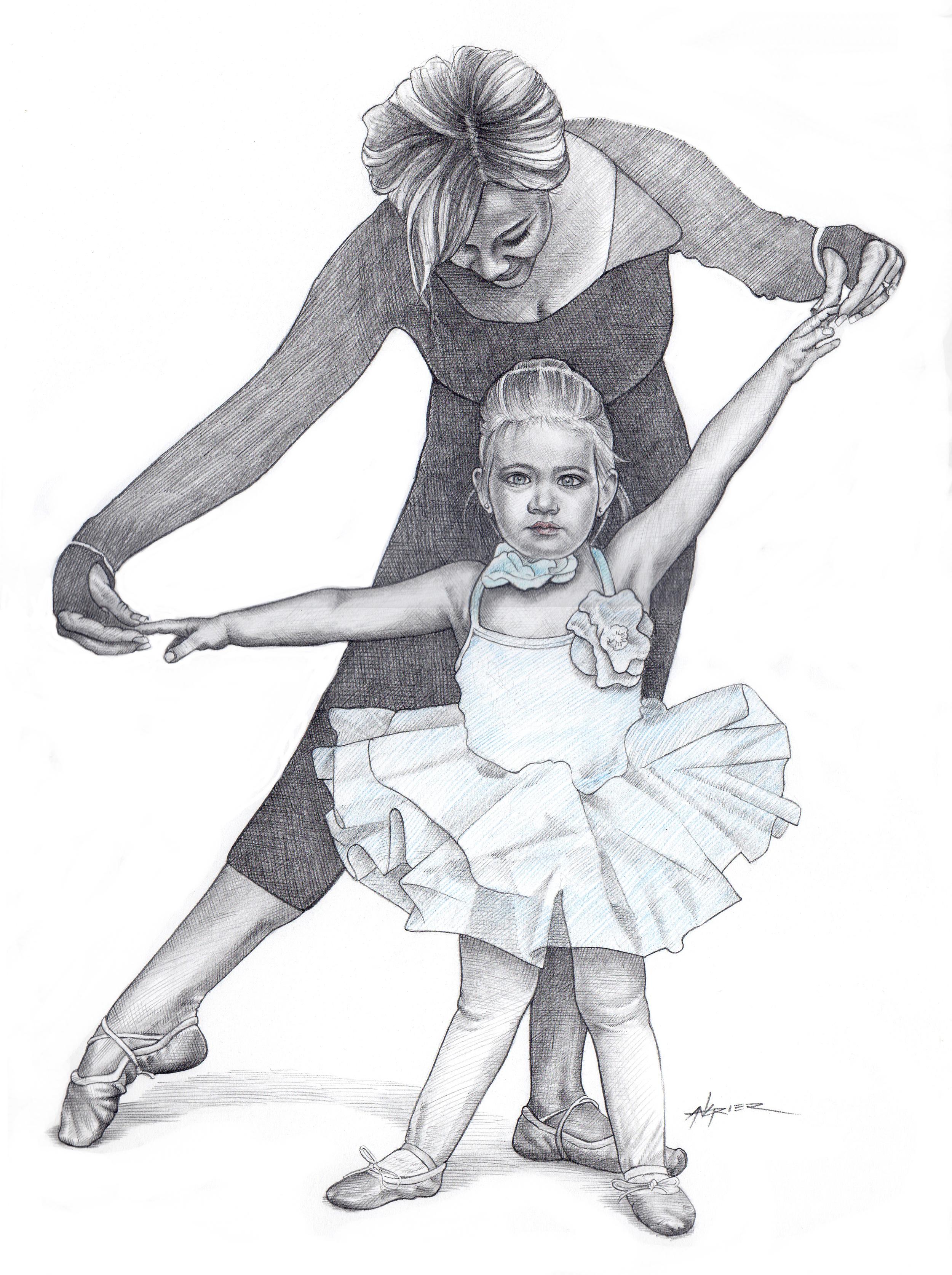 Alicia Dancer.jpg