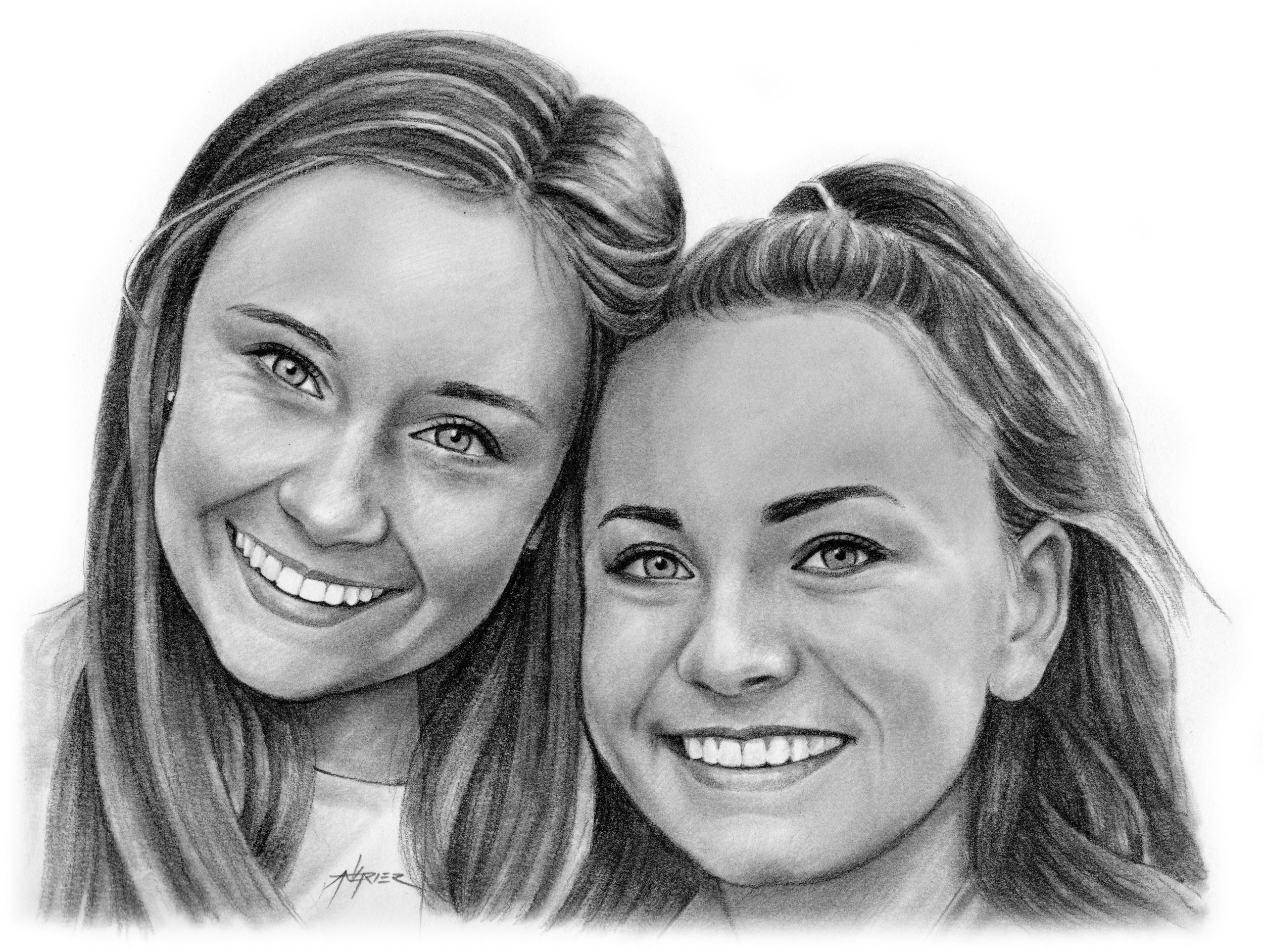Daughters final.jpg