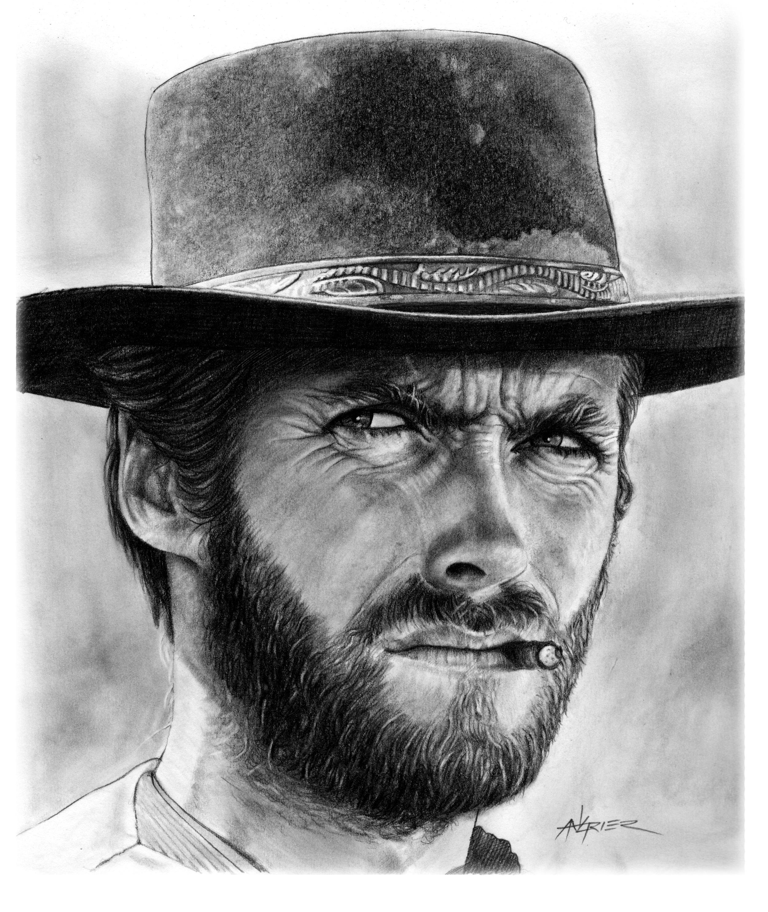 Clint final.jpg