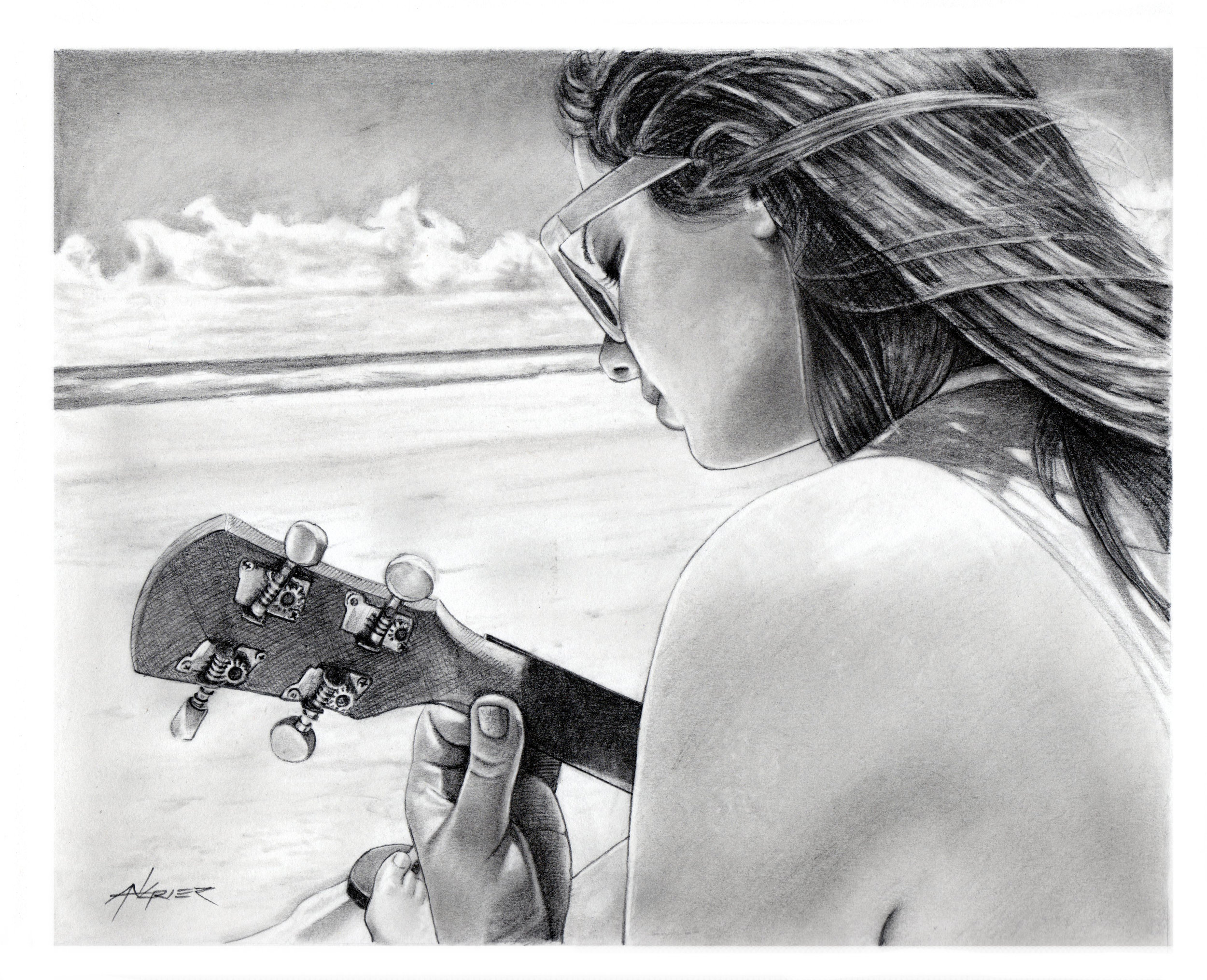 Kylie Beach Girl.jpg