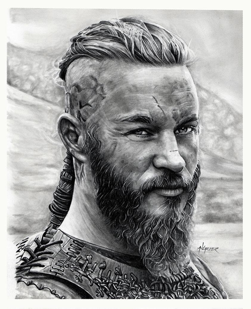 Ragnar Final e.jpg