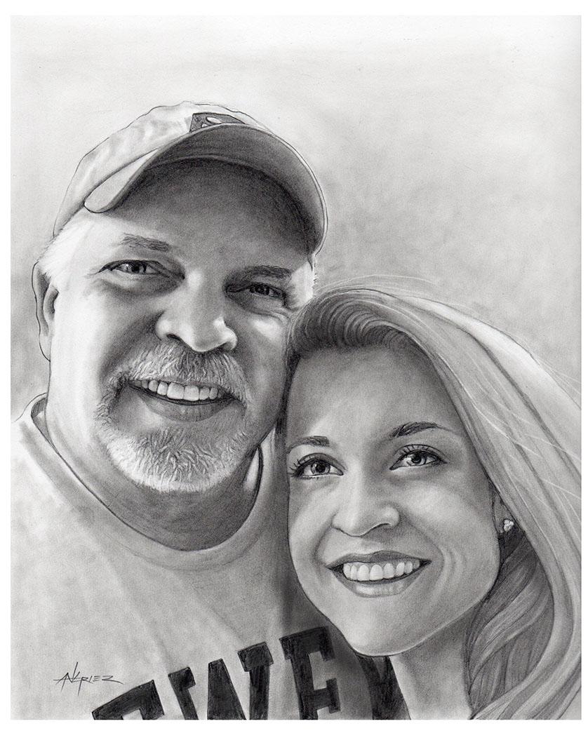 Doug and Merideth final e.jpg