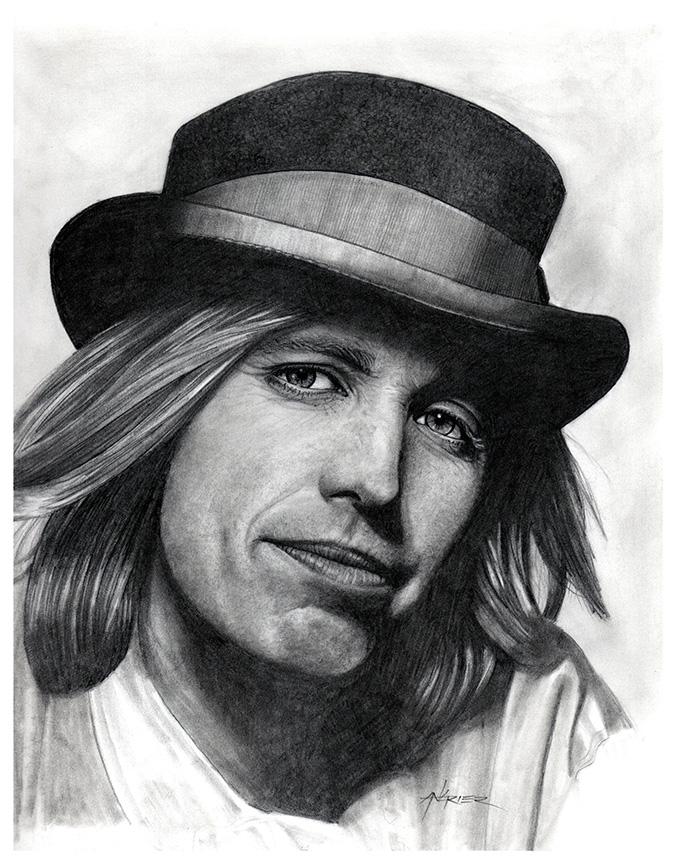 Tom Petty Kevin Final e.jpg