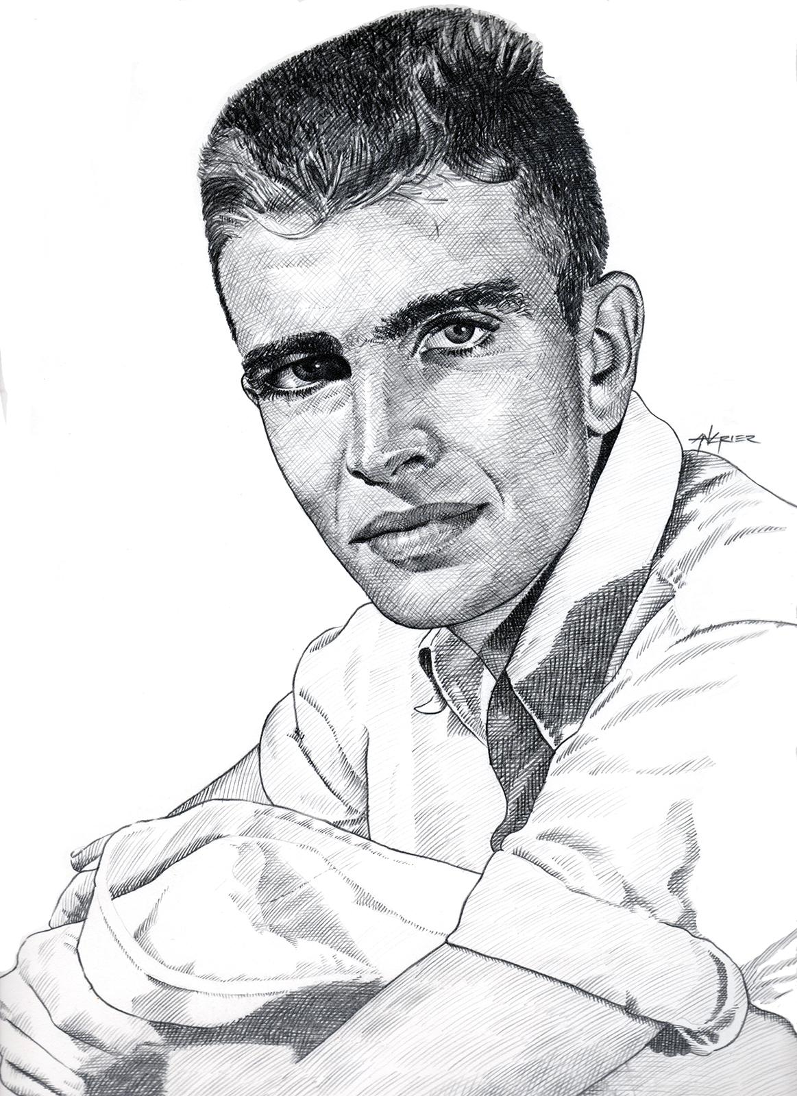 AJ Portrait e.jpg