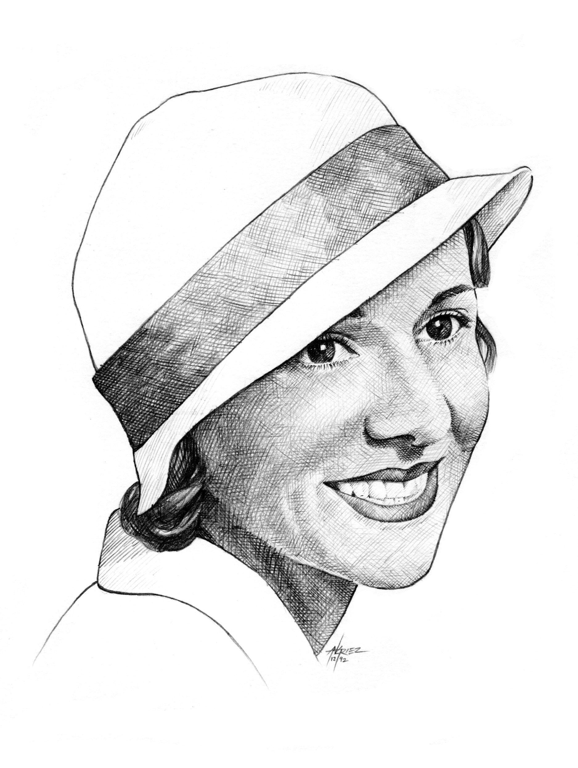 Gma Jeanette drawing.jpg