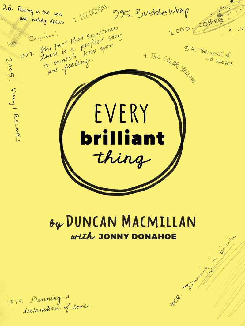 every-brilliant-thing-1.jpg
