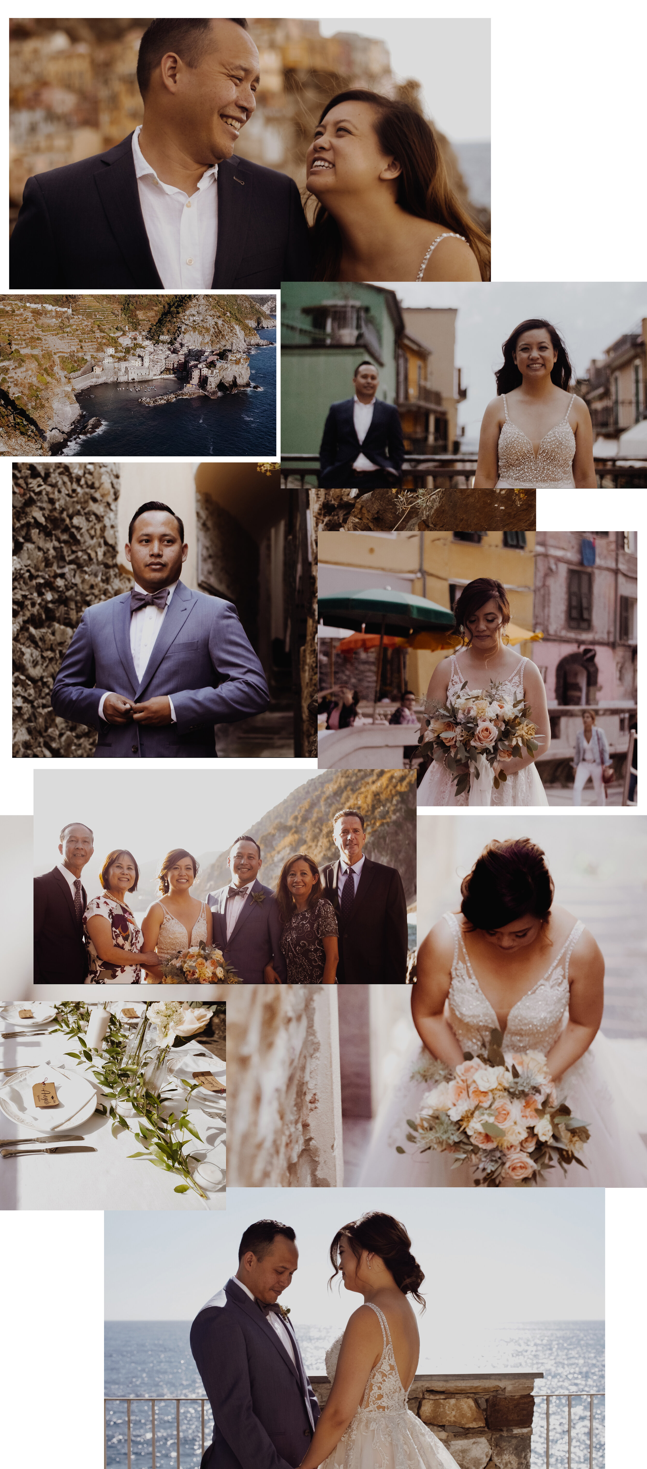queena + darren collage.jpg