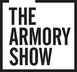 The_Armory_Show.jpg
