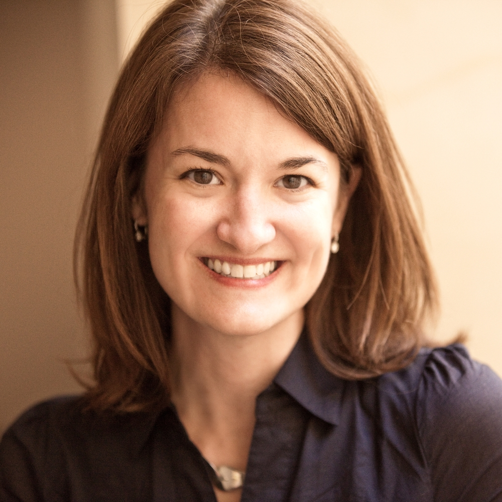 Mary-Kate O'Hare