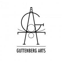 Guttenberg_Logo.jpg