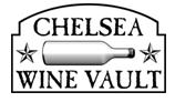 Chelsea_Wine_Vault_logo.png