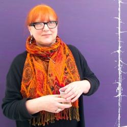 Magda Sawon