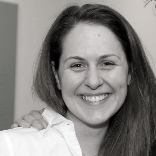 Sarah Van Anden