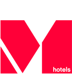 71x73xcitizenm-logo.png.pagespeed.ic.9wH8T-aD2J.png