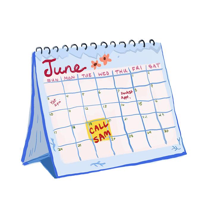FIRST calendar website.jpg