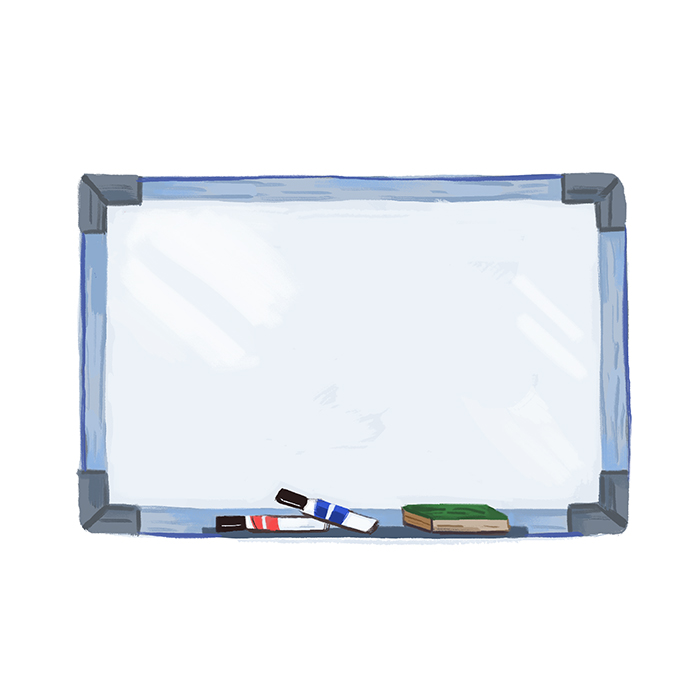 Whiteboard FIRST icon website.jpg