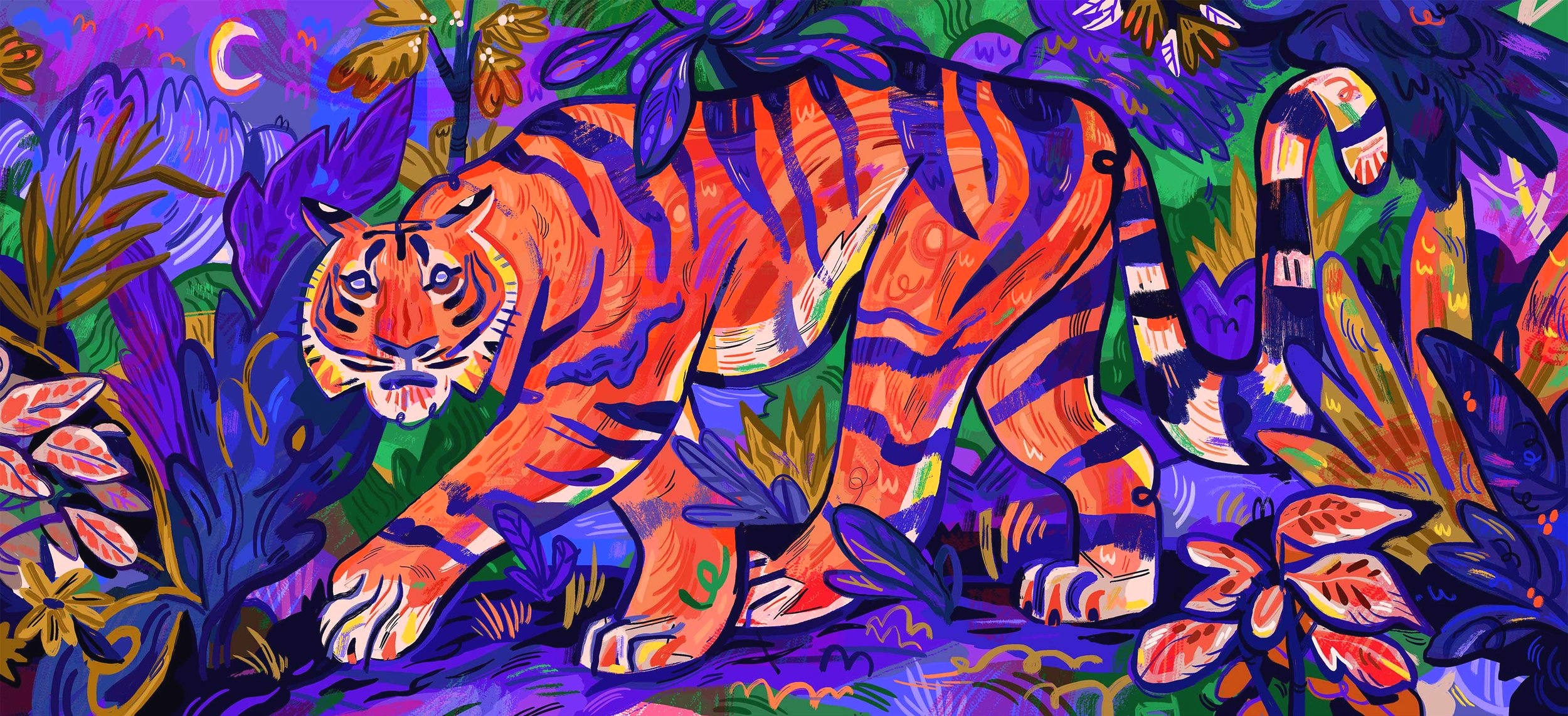 Tiger-burning-bright.jpg