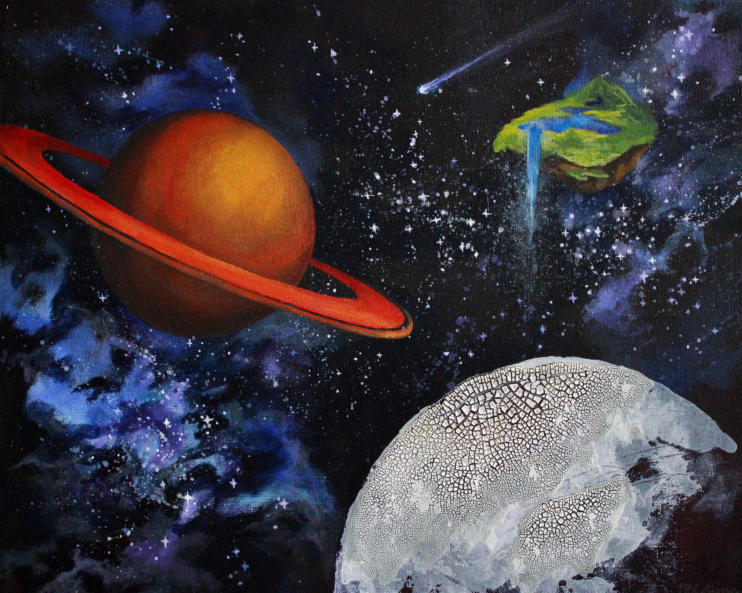 Megcutspaper_Painting_ Planet_Space_Scifi_Floating_Land_Ice_.jpg