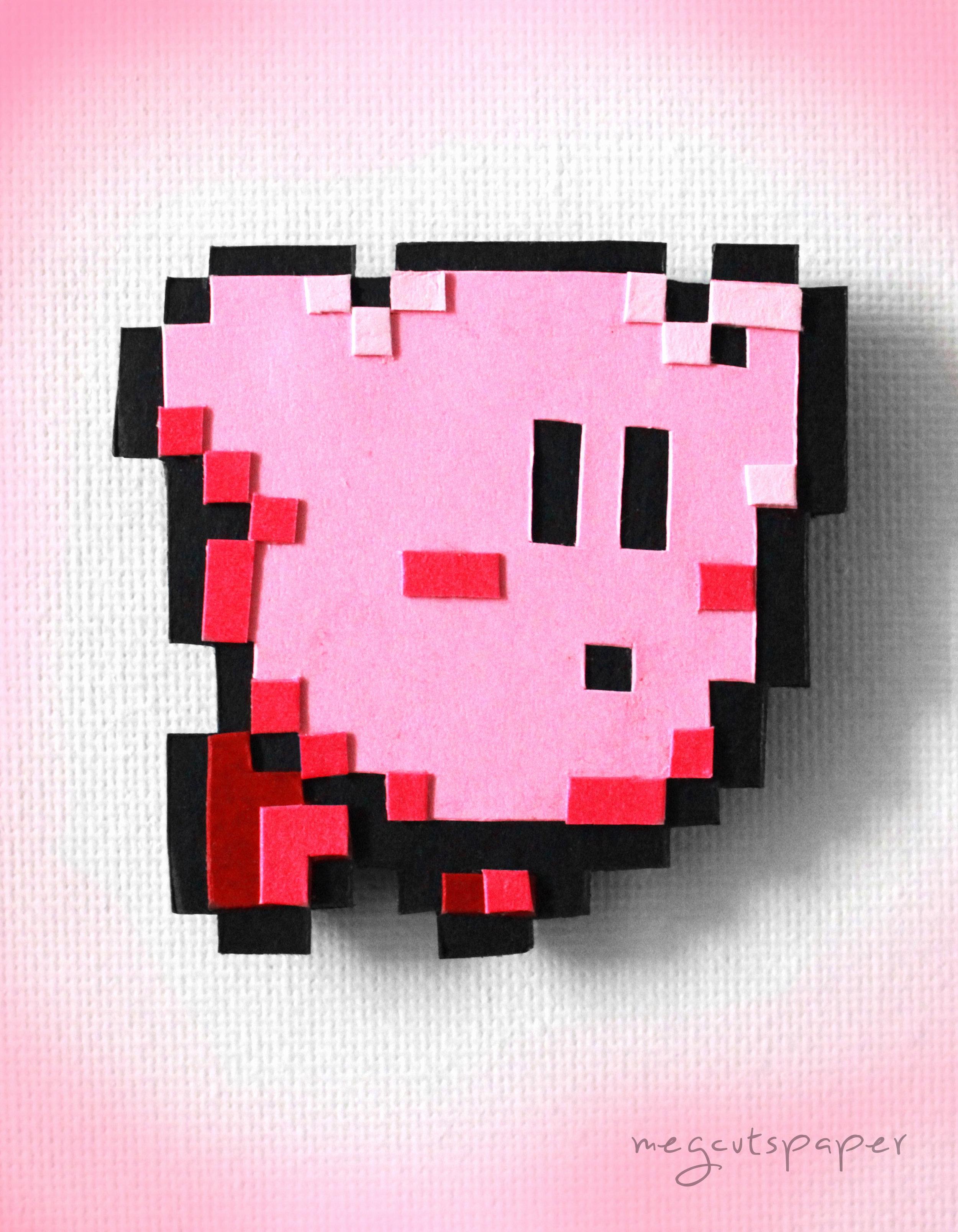 Megcutspaper_Kirby_Magnet_Papercut.jpg