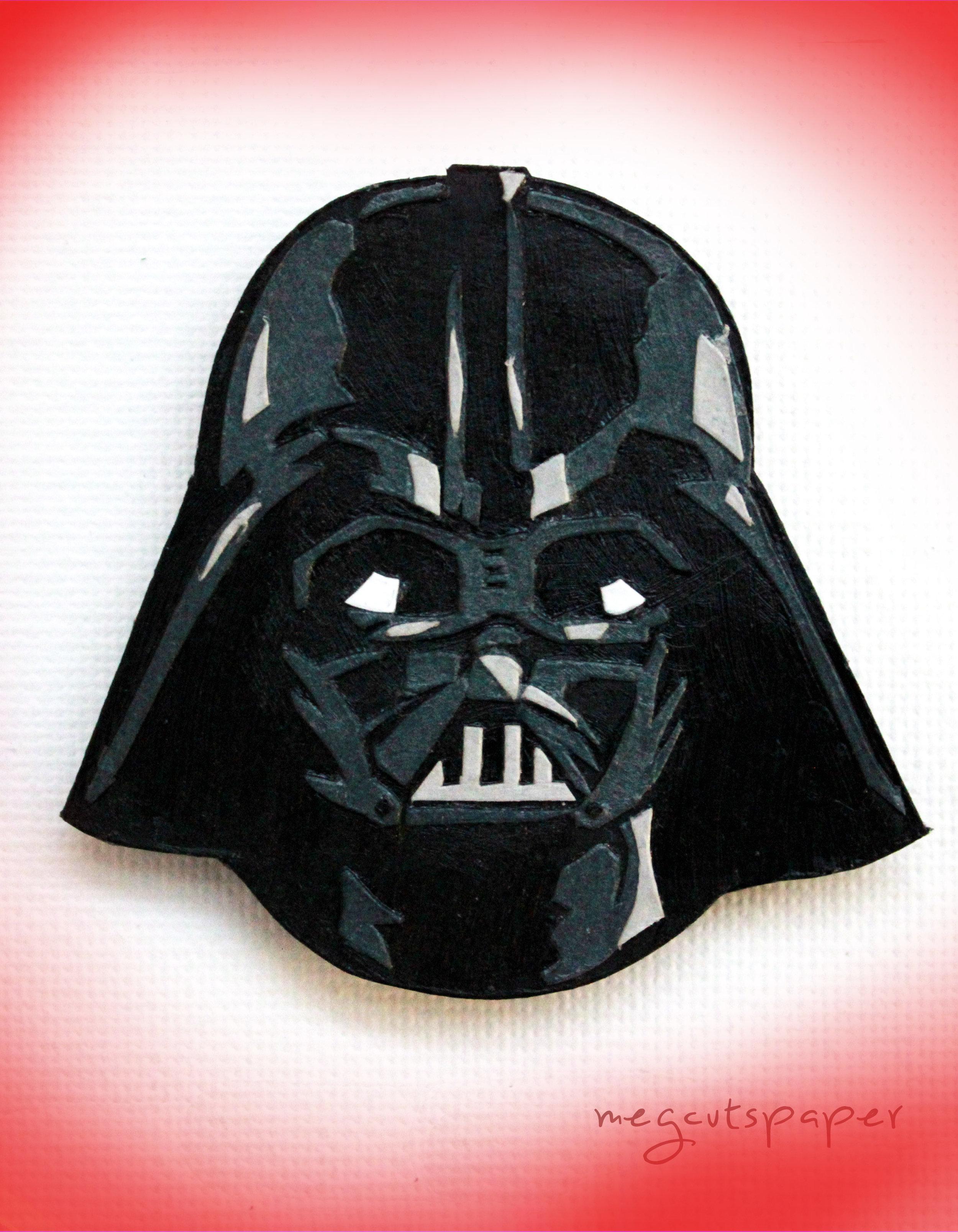 Megcutspaper_Star_Wars_Darth_Vader_Magnet.jpg