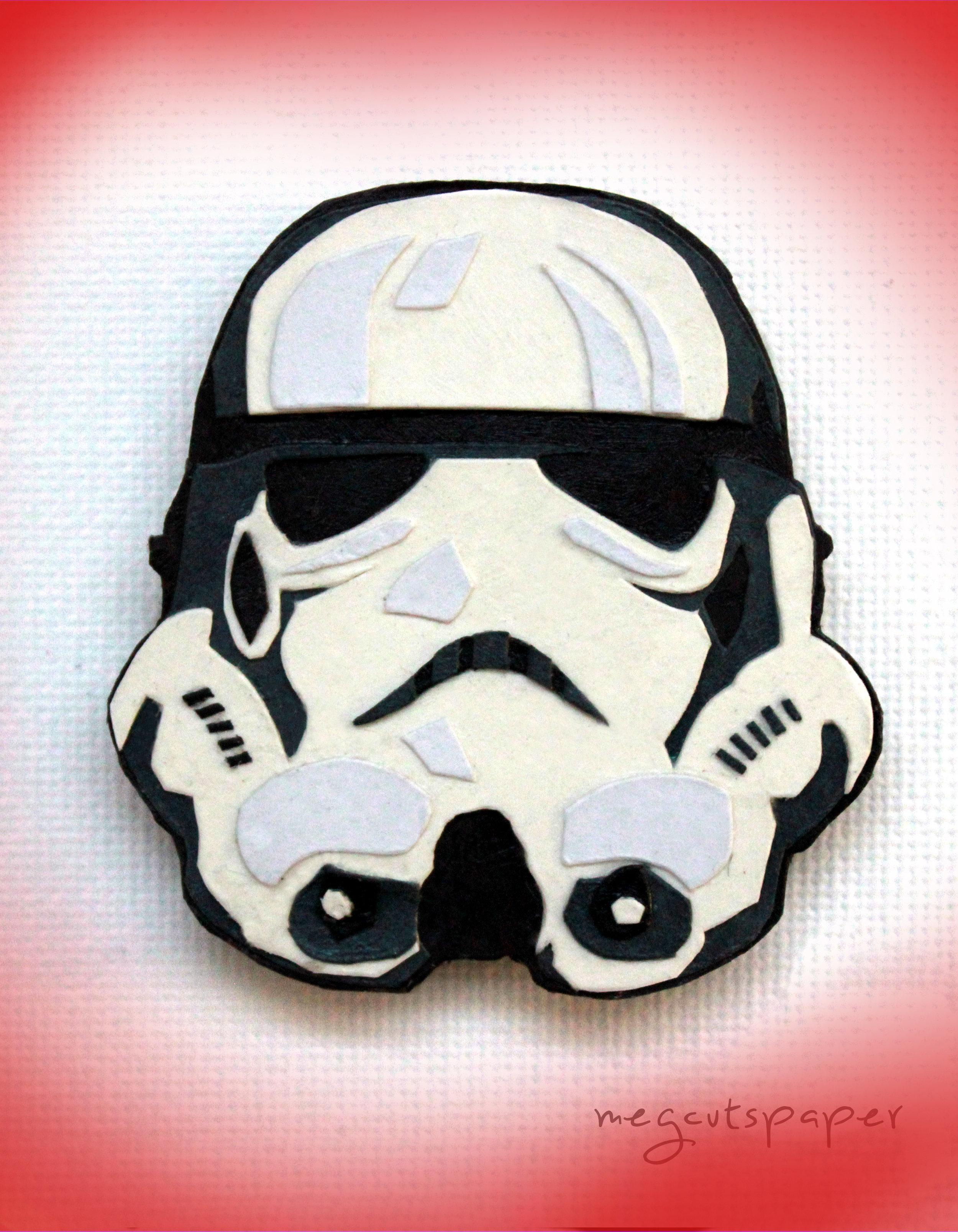 Megcutspaper_Star_Wars_Storm_Trooper_Magnet.jpg