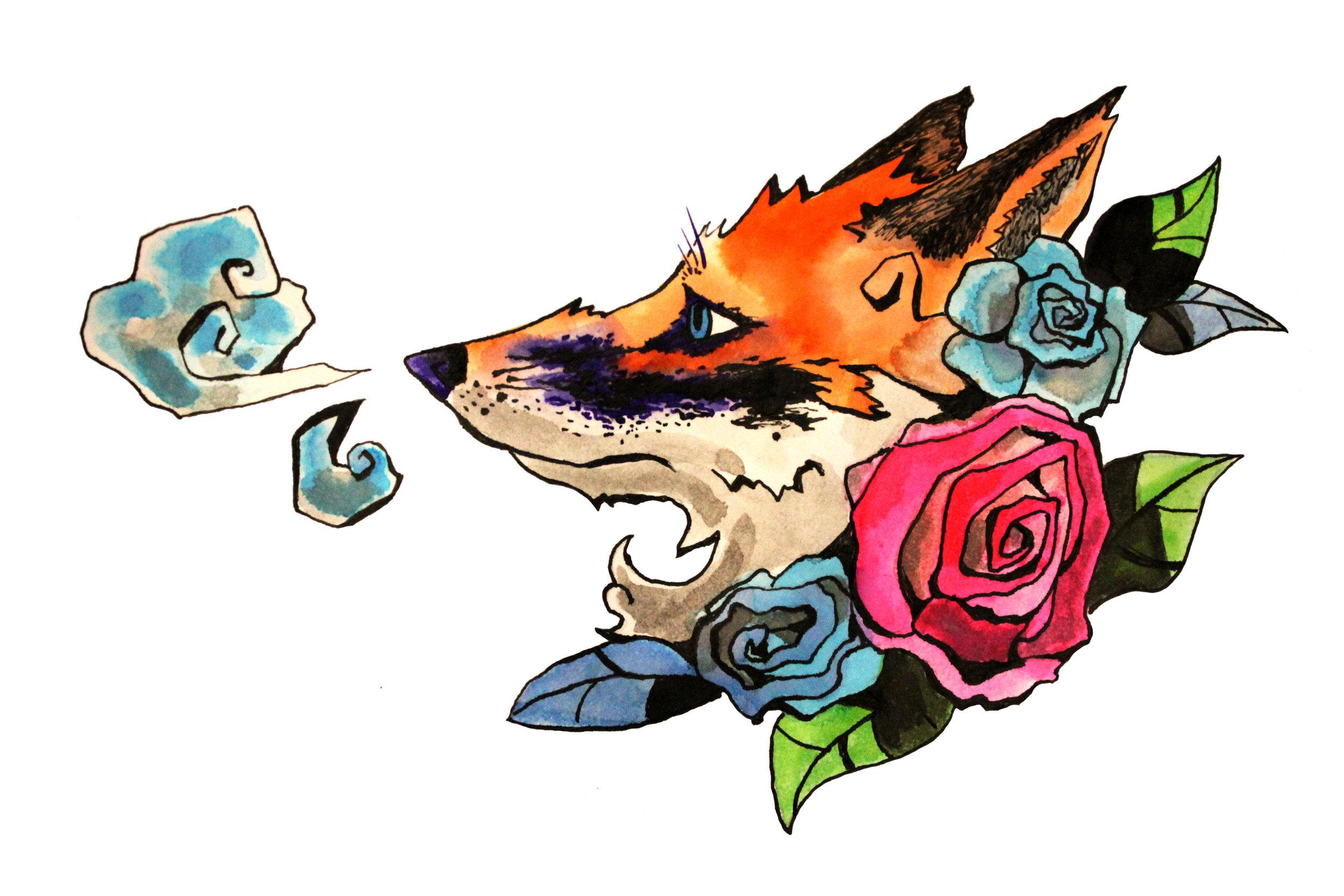Fox_Roses.jpg