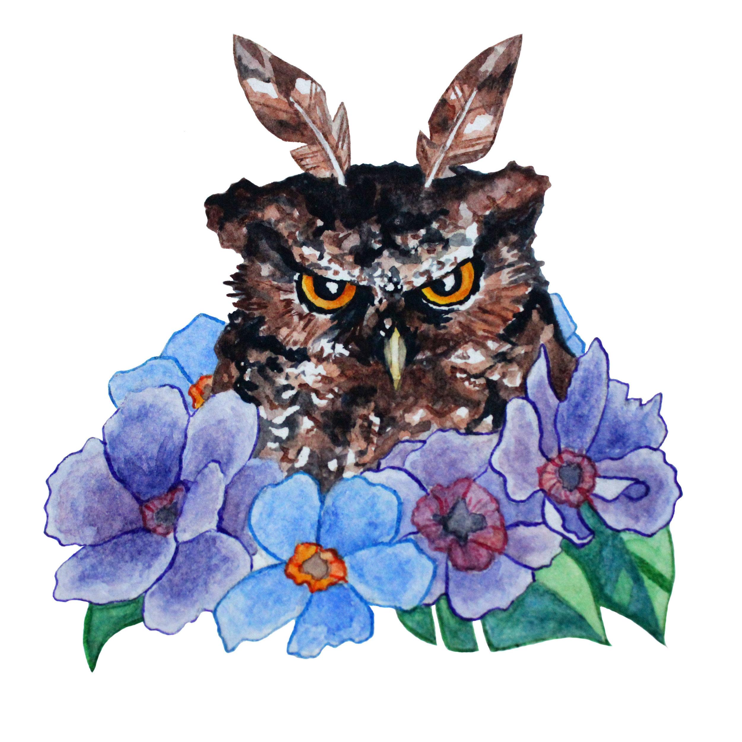 Owl Bunny Ears.jpg