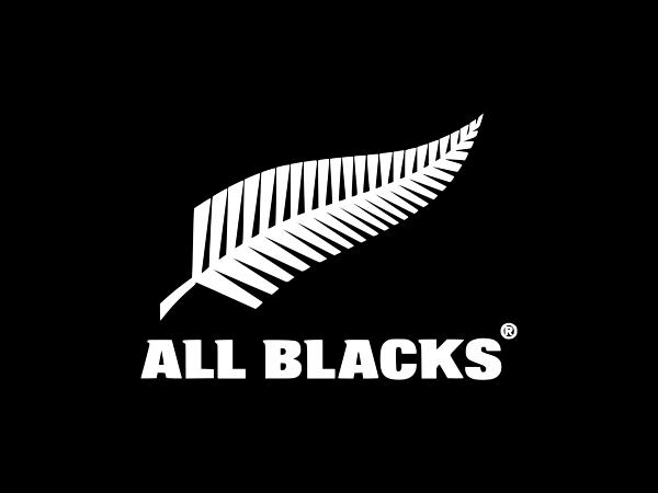 All_Blacks_logo_5281.png