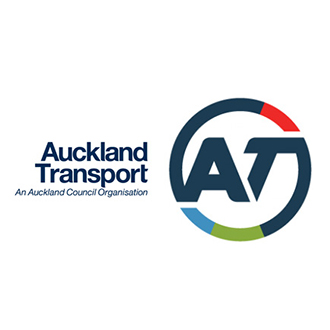 auckland_transport.png