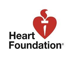 heart foundation logo sm.jpg