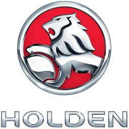 Holden1.jpg