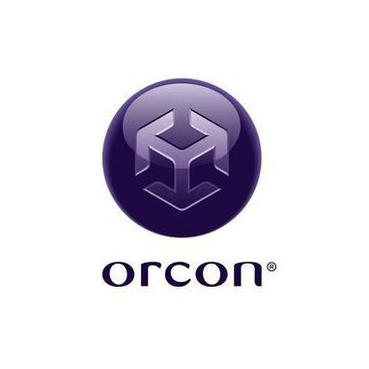 logo-orcon-cropped.jpg